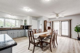 Photo 7: 435 Glamorgan Crescent SW in Calgary: Glamorgan Detached for sale : MLS®# A1145506