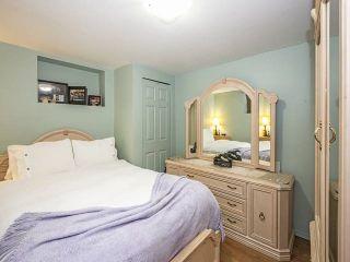 Photo 16: 950 QUADLING Avenue in Coquitlam: Maillardville House for sale : MLS®# R2037254