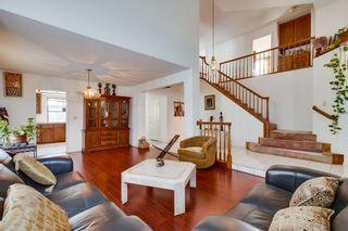 Photo 6: CHULA VISTA House for sale : 4 bedrooms : 1005 E J Street