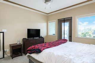 Photo 8: 207 2676 S Island Hwy in : CR Willow Point Condo for sale (Campbell River)  : MLS®# 860432