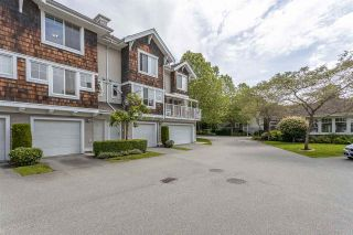 """Photo 3: 44 20760 DUNCAN Way in Langley: Langley City Townhouse for sale in """"Wyndham Lane II"""" : MLS®# R2461053"""