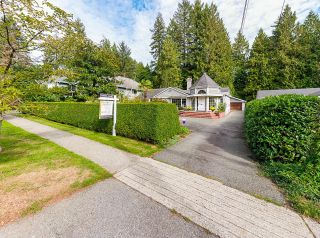 Photo 33: 1936 MACKAY Avenue in North Vancouver: Pemberton Heights House for sale : MLS®# R2621071