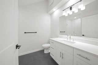 Photo 8: 908 E 17TH Avenue in Vancouver: Fraser VE 1/2 Duplex for sale (Vancouver East)  : MLS®# R2508573