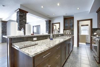 Photo 17: 37 Sage Hill Landing NW in Calgary: Sage Hill Detached for sale : MLS®# A1061545