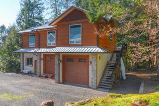 Photo 30: 823 Pears Rd in : Me Metchosin House for sale (Metchosin)  : MLS®# 863903