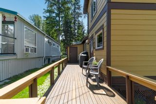 Photo 51: 1 6942 Squilax-Anglemont Road: MAGNA BAY House for sale (NORTH SHUSWAP)  : MLS®# 10233659