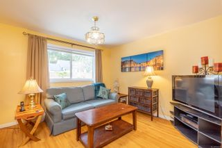 Photo 14: 3262 Emerald Dr in : Na Uplands House for sale (Nanaimo)  : MLS®# 866096