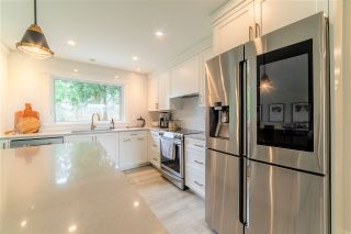 """Photo 11: 27577 84 Avenue in Langley: County Line Glen Valley House for sale in """"Glen Valley"""" : MLS®# R2575837"""