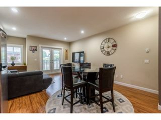 Photo 9: 61 9405 121 Street in Surrey: Queen Mary Park Surrey Townhouse for sale : MLS®# R2472241