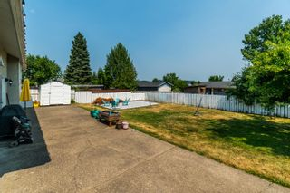 Photo 35: 168 PORTAGE Street in Prince George: Highglen House for sale (PG City West (Zone 71))  : MLS®# R2602743