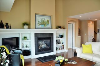 Photo 6: 11 6995 Nordin Rd in Sooke: Sk Whiffin Spit Row/Townhouse for sale : MLS®# 752788