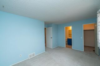 Photo 20: 5428 55 Street: Beaumont House for sale : MLS®# E4265100