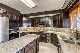 Photo 9: 6105 Signal Ridge Heights SW in Calgary: Signal Hill Detached for sale : MLS®# A1102918