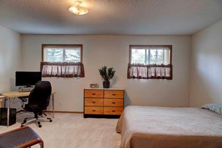 Photo 15: 59 SOMERVALE Park SW in Calgary: Somerset House for sale : MLS®# C4121377