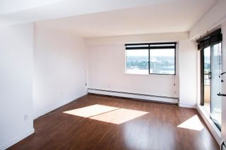 """Photo 5: 703 209 CARNARVON Street in New Westminster: Downtown NW Condo for sale in """"ARGYLE HOUSE"""" : MLS®# R2621961"""