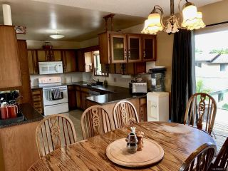 Photo 12: 353 Yew St in UCLUELET: PA Ucluelet House for sale (Port Alberni)  : MLS®# 842117