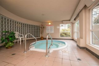"""Photo 16: 416 3172 GLADWIN Road in Abbotsford: Central Abbotsford Condo for sale in """"Regency Park"""" : MLS®# R2209467"""