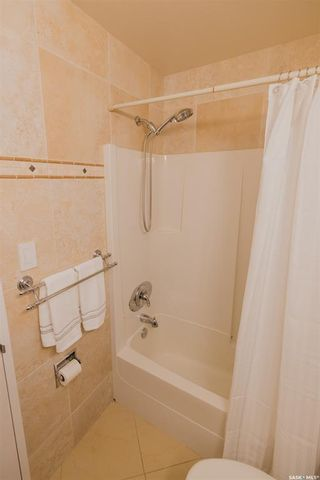 Photo 29: 102A 351 Saguenay Drive in Saskatoon: River Heights SA Residential for sale : MLS®# SK867273