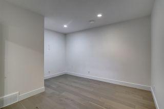 Photo 31: 22 20425 93 Avenue in Edmonton: Zone 58 House Half Duplex for sale : MLS®# E4239458