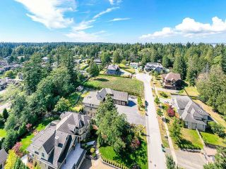 Photo 8: 14052 32A Avenue in Surrey: Elgin Chantrell Land for sale (South Surrey White Rock)  : MLS®# R2605840