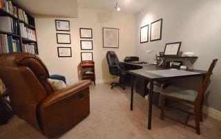 Photo 14: 603 1180 FALCON Drive in Coquitlam: Eagle Ridge CQ Townhouse for sale : MLS®# R2216239