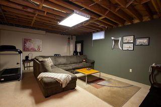 Photo 24: 270 Foxmeadow Drive in Winnipeg: Linden Woods Residential for sale (1M)  : MLS®# 202122192