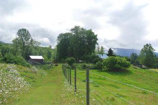 Photo 10: 668 Swan Lake Road in Kispiox Valley | 301 Acres