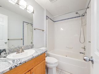 Photo 42: 526 GARRISON Square SW in Calgary: Garrison Woods Row/Townhouse for sale : MLS®# C4292186