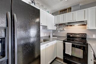 Photo 6: 2011 2011 Edenwold Heights NW in Calgary: Edgemont Apartment for sale : MLS®# A1091382