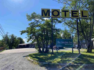Photo 1: 241 WEST RIVER Road in Pictou: 107-Trenton,Westville,Pictou Commercial  (Northern Region)  : MLS®# 202016480
