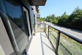 Photo 14: 205 700 Yew Wood Rd in : PA Tofino Condo for sale (Port Alberni)  : MLS®# 884543