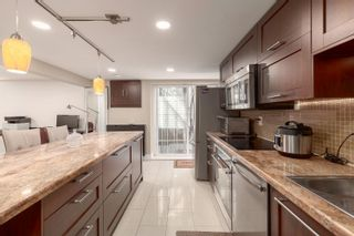 Photo 35: 960 LEYLAND Street in West Vancouver: Sentinel Hill House for sale : MLS®# R2622155