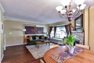 Photo 7: 58 1195 FALCON DRIVE in Coquitlam: Eagle Ridge CQ Townhouse for sale : MLS®# R2256270