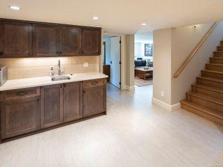 Photo 23: 2519 Currie Rd in Oak Bay: OB South Oak Bay House for sale : MLS®# 877423
