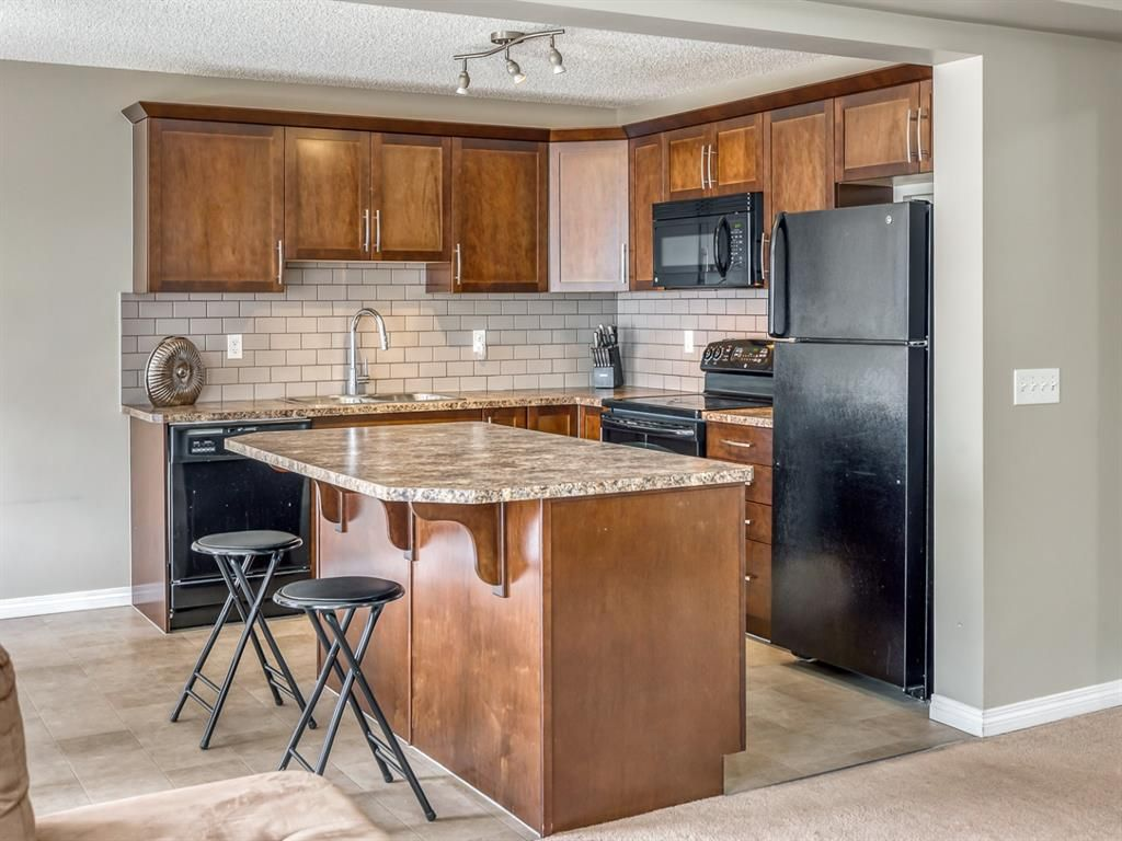 Photo 6: Photos: 154 Windridge Road SW: Airdrie Detached for sale : MLS®# A1127540