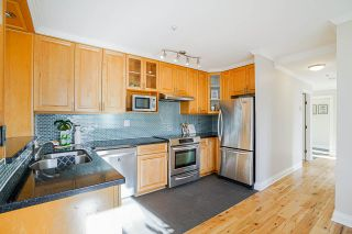 "Photo 8: 305 2036 YORK Avenue in Vancouver: Kitsilano Condo for sale in ""THE CHARLESTON"" (Vancouver West)  : MLS®# R2570721"