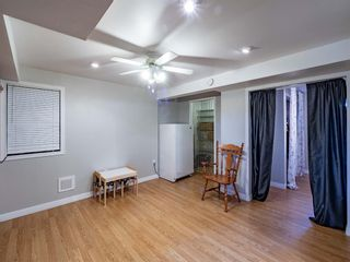Photo 25: 215 Millcrest Way SW in Calgary: Millrise Detached for sale : MLS®# A1103784