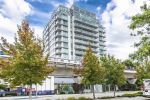 """Main Photo: 1605 5580 NO. 3 Road in Richmond: Brighouse Condo for sale in """"ORCHID"""" : MLS®# R2532844"""
