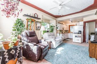 Photo 8: 703 14A Street SE in Calgary: Inglewood Detached for sale : MLS®# A1009543