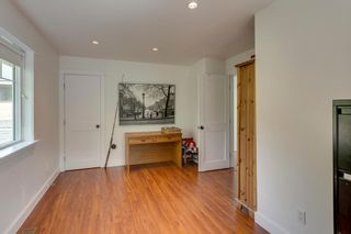 "Photo 29: 38724 BUCKLEY Avenue in Squamish: Dentville House for sale in ""Dentville"" : MLS®# R2572436"