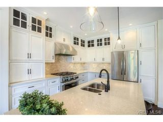 Photo 4: 103 Gibraltar Bay Dr in VICTORIA: VR Six Mile House for sale (View Royal)  : MLS®# 713099