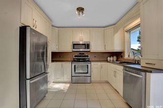 Photo 11: 3219 Parkland Drive East in Regina: Wood Meadows Residential for sale : MLS®# SK830354