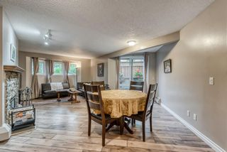 Photo 11: 101 1111 13 Avenue SW in Calgary: Beltline Apartment for sale : MLS®# A1034640