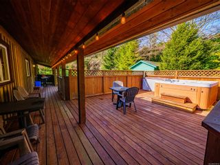 Photo 64: 2345 Tofino-Ucluelet Hwy in : PA Ucluelet Mixed Use for sale (Port Alberni)  : MLS®# 870470