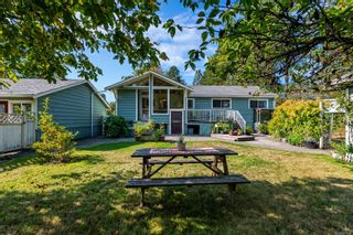 Photo 19: 4441/4445 Telegraph Rd in : Du Cowichan Bay House for sale (Duncan)  : MLS®# 857289
