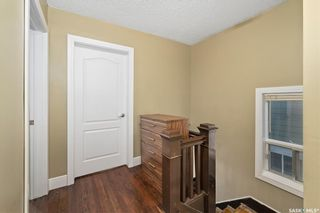 Photo 18: 419 29th Street West in Saskatoon: Caswell Hill Residential for sale : MLS®# SK863573