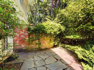 Photo 24: 3275 Uplands Rd in : OB Uplands House for sale (Oak Bay)  : MLS®# 878835