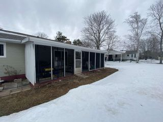 Photo 22: 983 Scott Drive in North Kentville: 404-Kings County Residential for sale (Annapolis Valley)  : MLS®# 202103615