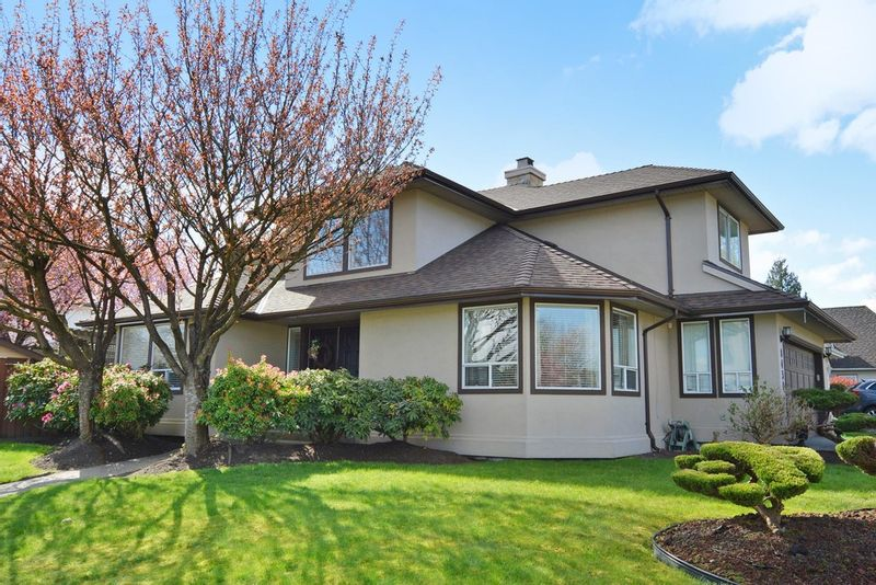 FEATURED LISTING: 8458 - 214 A St. FOREST HILLS Walnut Grove LANGLEY