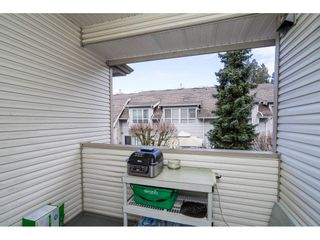 """Photo 26: 6 20875 88 Avenue in Langley: Walnut Grove Townhouse for sale in """"Terrace Park"""" : MLS®# R2541768"""